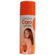 Caro White Lightening Beauty Lotion 120 ML
