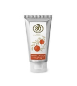 80 Acres Blood Orange Hand & Body Lotion 70ml Tube