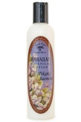 Island Soap Company Hand & Body Lotion - 250ml - Pikake