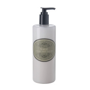 Naturally European Sage Luxury Body Lotion, 500 Ml / 17 Oz