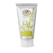 Verde Olive Oil Hand & Body Lotion