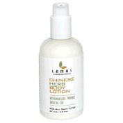 Lamas Beauty Chinese Herb Body Lotion, for All Skin Types