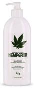 Hemperor NatureShea Herbal Moisturiser 530ml