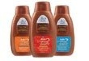 BODY DRENCH 2 TIMER Deep Secrets 330ml & Face This 15ml 10881
