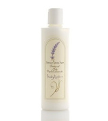 Lavender Body Lotion 240ml by Bonny Doon Farm
