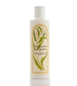 Lemon Verbena Body Lotion 240ml by Bonny Doon Farm