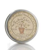 Lemon Verbena Gardener's Salve 120ml by Bonny Doon Farm