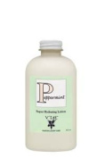 Peppermint Body Lotion - 240ml - Lotion