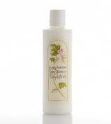Rose Geranium Body Lotion 240ml by Bonny Doon Farm