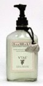 SeashellBodyLotion-8oz-Lotion