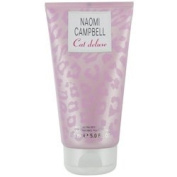 Naomi Campbell CAT Deluxe Body Lotion 150ml