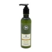 Seven Palms Coconut Lime Body Lotion - 240ml