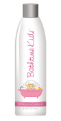 Bathtime Kidz Naturally Nourishing Moisturising Lotion