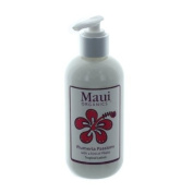 Maui Organics Tropical Lotion, Plumeria Passions, 250ml