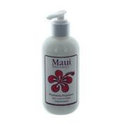 Maui Organics Tropical Lotion, Plumeria Passions, 250ml