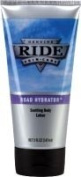 Ride Skin Care Road Hydrator