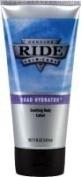 Ride Skin Care Road Hydrator