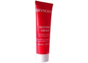 Glysolid Tube For The Skin 100ml