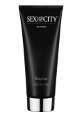 By Night Body Lotion - 200ml/6.7oz