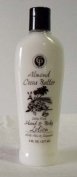 Almond Cocoa Butter 240ml Hand & Body Lotion