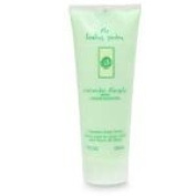 Healing Garden Cucumbertheraphy Body Lotion, Reawaken - 210ml