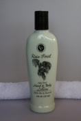Rain Forest 240ml Hand & Body Lotion