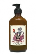 Sacred Fire Body Lotion - 240ml - Lotion