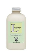 V'Tae Lavender Super Hydrating Lotion, 240ml Pump