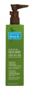 North American Hemp Co. Omega anti-age Facial Lotion, 140ml Bottle