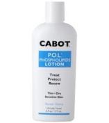 Cabot P.O.L. Phospholipids Lotion