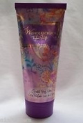 Taylor Swift Wonderstruck Scented Body Lotion 3.4fl Oz/100ml