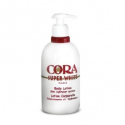 Cora Brightening Body Lotion 500ml