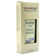 Tonic Care Soothage Body Moisturiser 150 mL