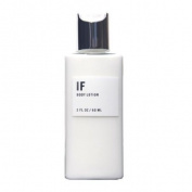 APOTHIA - IF Lotion MINI