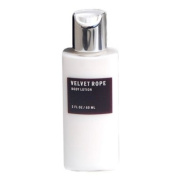 APOTHIA - Velvet Rope Lotion MINI