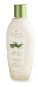 Garden Botanika Body Lotion, Fresh Mint, 8-Fluid Ounce