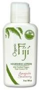 Organic Fiji Awapuhi Seaberry Nourishing lotion For Face and Body, Awapuhi Seaberry 90ml
