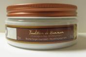 MOROCCAN Nourishing Argan Skin Balm by Yves Rocher