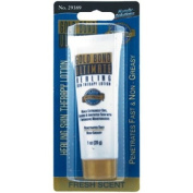 Handy Solutions Gold Bond Healing Lotion 30ml Tubes