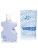 BABY TOUS body lotion 250 ml