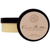 Cocoa Butter All Over Body Moisturiser - 250ml