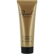 HALLE BERRY REVEAL by Halle Berry BODY LOTION 70ml for WOMEN