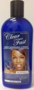 Clear Fast Body Lightening Lotion, 240ml