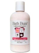 Bath Buzz Caffeinated Lotion - Grapefruit 240ml