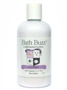 Bath Buzz Caffeinated Lotion - Lavender 240ml
