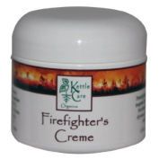 Kettle Care Firefighter's Creme with Lavender, 60ml