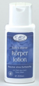 CMD Body Lotion