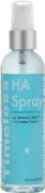 Hyaluronic Acid w/ Matrixyl 3000 Spray 120ml