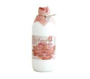 Erbario Toscano Rose Body Milk