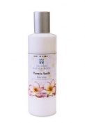 Hawaii Island Bath & Body Lotion 240ml Plumeria Vanilla